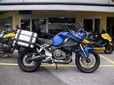 yamaha xt 1200 z tenere abs sciaroni motoservice