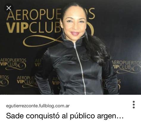 Sade Carlos Scola Pliego