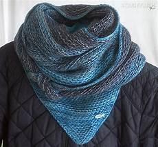 muster für dreieckstuch einfaches tuch stricken tuch stricken stricken und