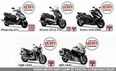 Location Louer Une Moto Ou Un Scooter Avec Yamaha Rent