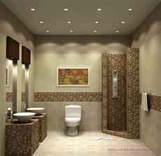 Home Decor Ideas Bathroom by Small Bathroom Decorating 2012