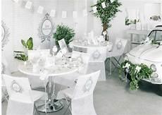 Décoration Salle De Mariage Pas Cher Decoration Mariage Pas Chere Decormariagetrnds