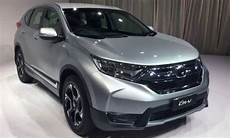 what will the 2020 honda crv look like the 20 best small suvs heading into 2020