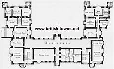 hatfield house floor plan hatfield house plan of hatfield house
