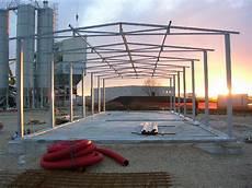 capannoni in acciaio prezzi 187 capannoni prefabbricati in ferro prezzi