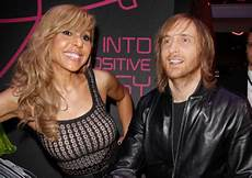 david et cathy david et cathy guetta divorcent hits and