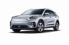 kia 2019 niro 2019 kia niro ev at 239 on sale soon