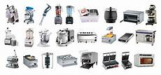 equipment s why buying the right kitchen equipment is necessary for