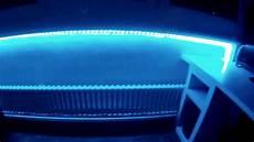 luminaire de chambre ma chambre avec led et neons
