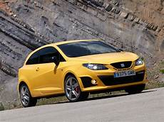 My Seat Ibiza Cupra 3dtuning Probably The Best