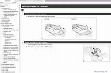 online car repair manuals free 2013 lexus lx seat position control lexus lx570 repair manual pdf