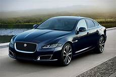 New 2019 Jaguar Xj by 2019 Jaguar Xj50 Sedan Uncrate
