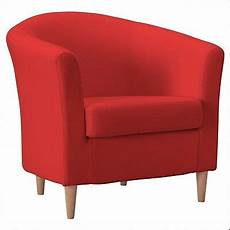 sessel rot design 2 x sessel charmant ikea sessel tullsta rot design eur 1