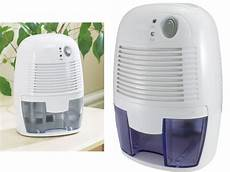 Bathroom Mini Dehumidifier by Mini Dehumidifier Portable 500ml Air Moisture D Home