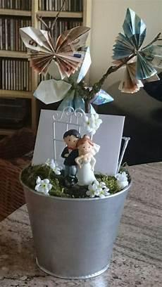 Geldgeschenk Zur Hochzeit Geldgeschenke Hochzeit Basteln