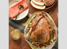 How To Cook A Turkey In The Oven,Best Roast Turkey Recipe – How to Cook a Perfect Turkey in|2020-11-28
