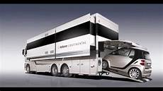 motorhome with ketterer continental motorhome