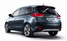 Kia Carens 2015 All New 7 Seater Arrives Page 54