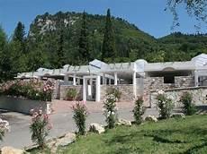 Cing La Rocca 3 Stelle Bardolino Lago Di Garda