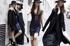 mode femme fashion zara femme robe