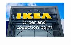 ikea s new strategy more click and collect stores