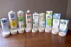 latte di soia eurospin latte di soia prova d assaggio dissapore
