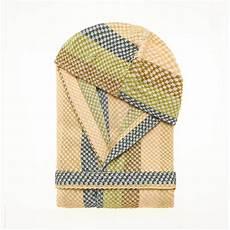 coin tappeti accappatoio spugna puro cotone a righe coincasa