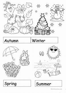 4 seasons printable worksheets 14847 seasons page 4 worksheet free esl printable worksheets made by teachers