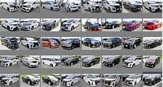 King Of Minivan アルファード ヴェルファイア カスタマイズ画像ギャラリー スーパーカーニバル2018