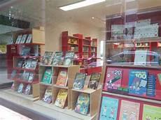 libreria nuova cultura viale etiopia inaugurata la nuova libreria pedagogica