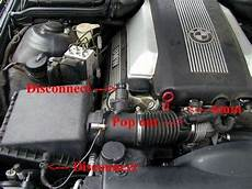 motor repair manual 1998 jeep wrangler electronic throttle control jeep wrangler new york 173 parts jeep wrangler used cars in new york mitula cars with pictures