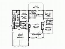 1500 sq ft house plans india 1500 sq feet house plans with photos in india