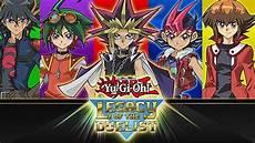 Malvorlagen Yu Gi Oh Legacy Of The Duelist Yu Gi Oh Legacy Of The Duelist 187 Free Cracked