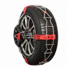 Chaine Neige Pour Voiture Non Chainable Renault Laguna 3