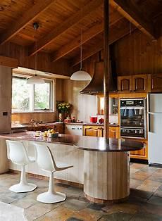 melbourne vintage house 6 kitchen decor ideas decoist
