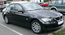 file bmw e90 front 20070831 jpg wikimedia commons