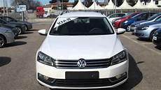 Volkswagen Passat 1 4 Tsi Bmt Trendline