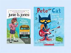 popular children s book characters list 30 favorite book characters that parents say their kids love scholastic parents