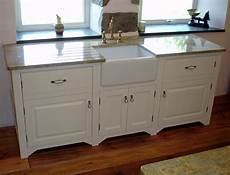 handmade kitchen furniture mclaughlin furniture bespoke cabinets handmade in cornwall