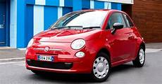 2013 fiat 500 pop review caradvice