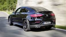 Glc 43 Coupe