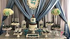 baby bathroom ideas it s a boy baby shower d r decor toronto backdrops and