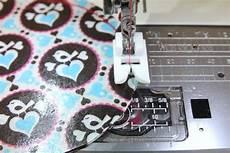 Tischsets Selber Machen - vinyl untersetzer selber machen diy anleitung