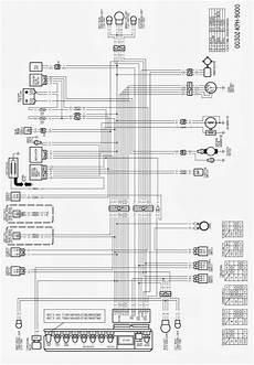 diagram kelistrikan honda tiger imageresizertool com