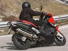 Gilera Nexus 500 Review Motorcycle Trader New Zealand