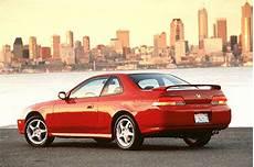 best auto repair manual 1999 honda prelude user handbook 2000 honda prelude review