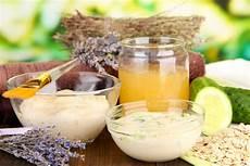 Herbal Cosmetics The Benefits Of Medicine