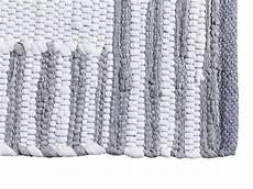 badezimmerteppich set badezimmerteppich set 2er gro 223 80 x 50 cm 100 baumwolle