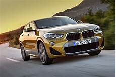 Cool New Suvs by Bmw X2 Suv New Crossover The Cool X Revealed By