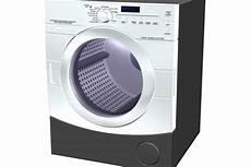 Waschmaschine Kein Strom 187 Woran Kann Das Liegen